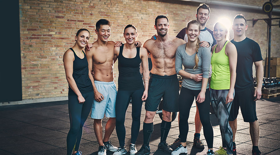 https://bluemarblewellness.com/wp-content/uploads/2019/11/group-of-eight-athletic-young-adults-in-gym-using-cbd-for-athletes.jpg
